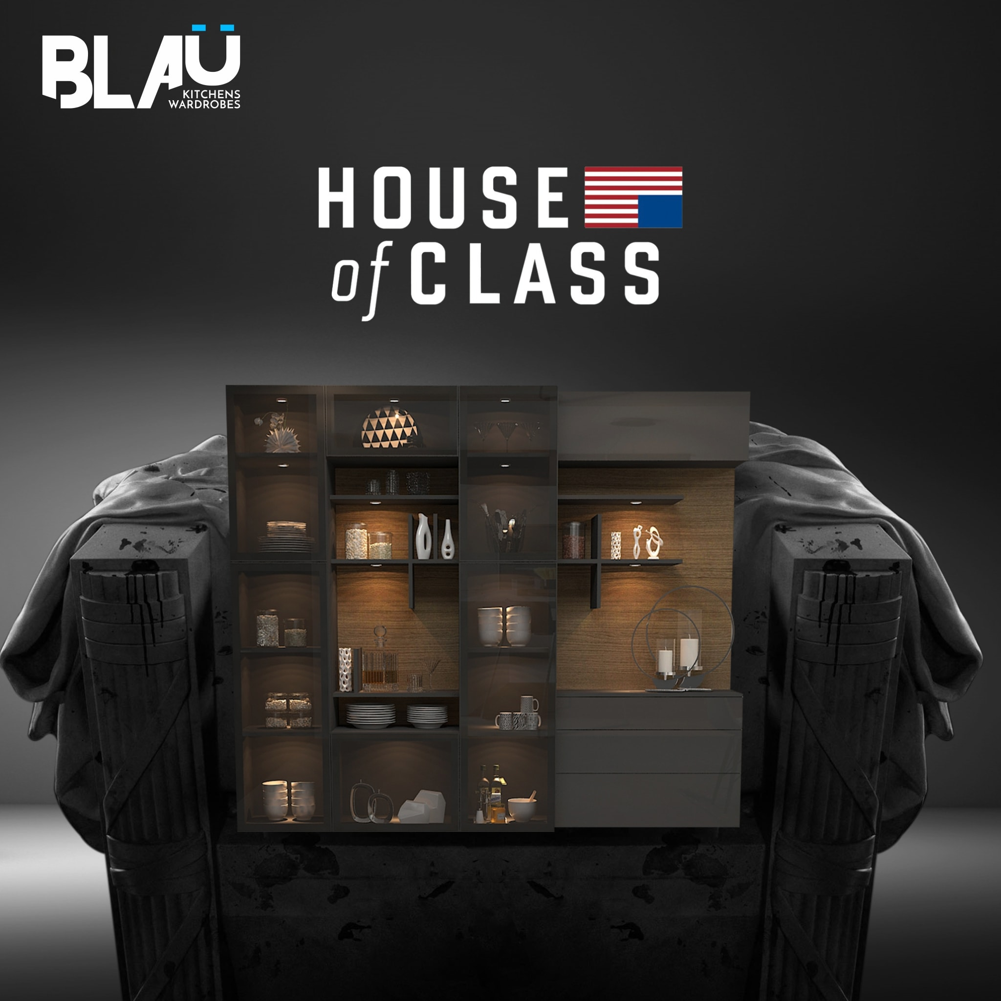 ylvbmqhphji-blau,-best-furniture-ad,-house-of-cards-theme,-what's-in-a-name-creatives