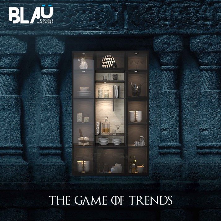 nohxprmhaky-blau,-best-furniture-ad,-the-game-of-thrones-theme,-what's-in-a-name-creatives