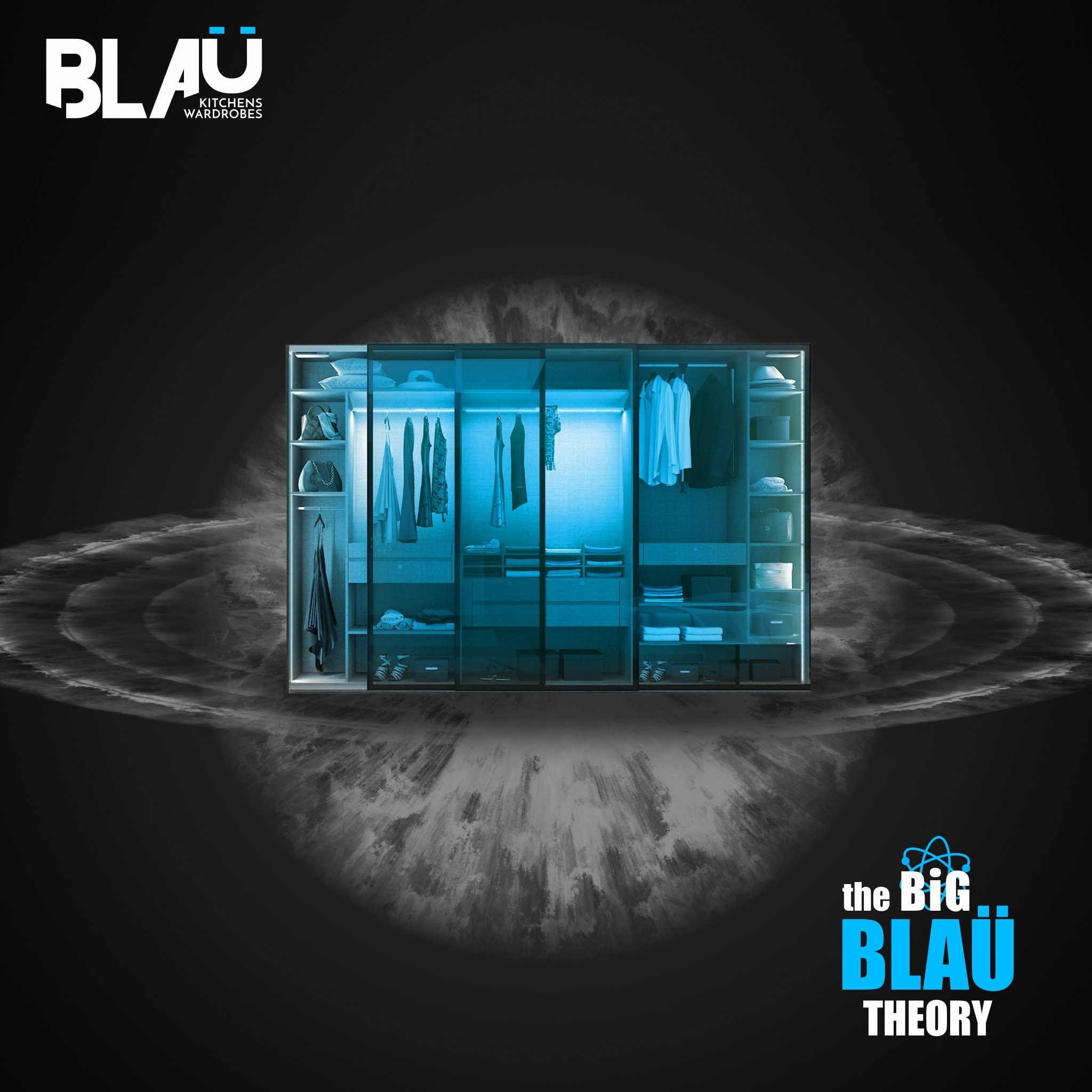 znozyzm6diw-blau,-best-furniture-ad,-the-big-bang-theory-theme,-what's-in-a-name-creatives