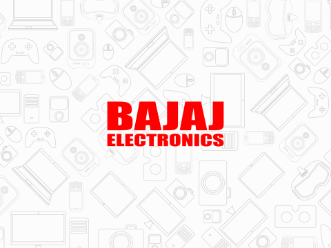 Bajaj_Electronics_Logo,_What's_In_a_Name_Creatives,_WIN_Creatives