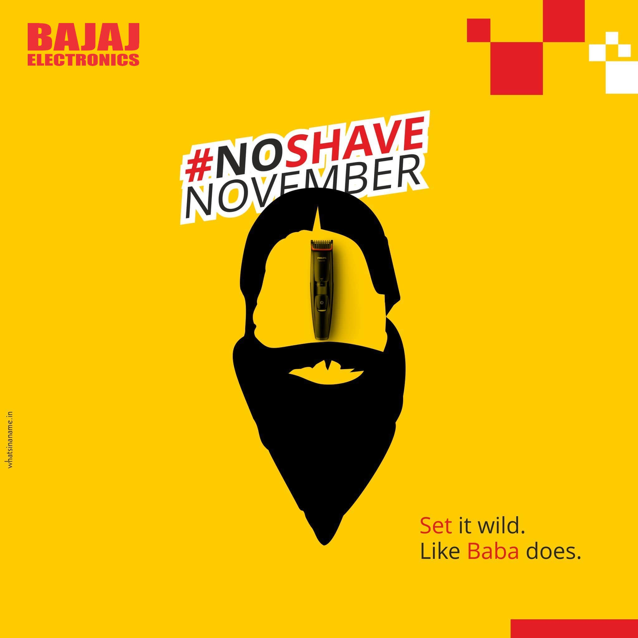 mzib5wfb058-no-shave-november,-best-ad,-what's-in-a-name-creatives,-bajaj-electronics,-3