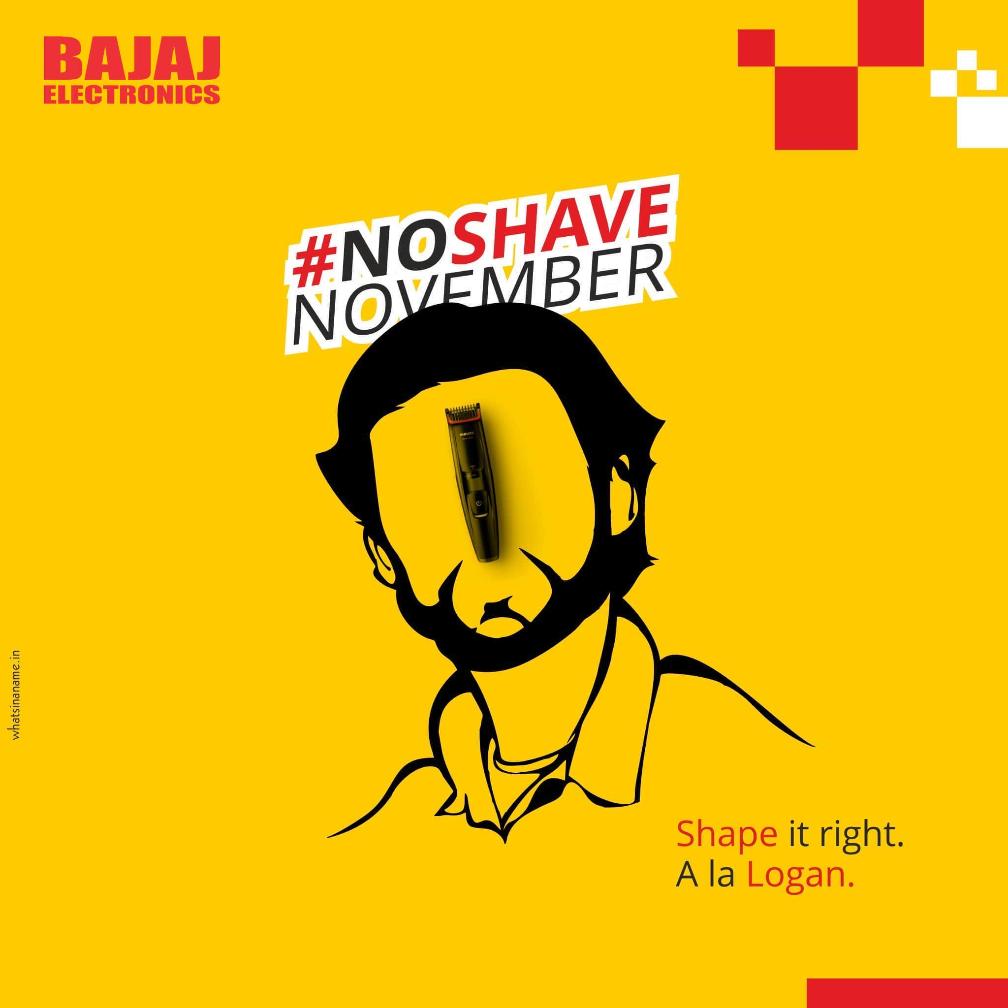 a3180x3pdhd-no-shave-november,-best-ad,-what's-in-a-name-creatives,-bajaj-electronics,-4