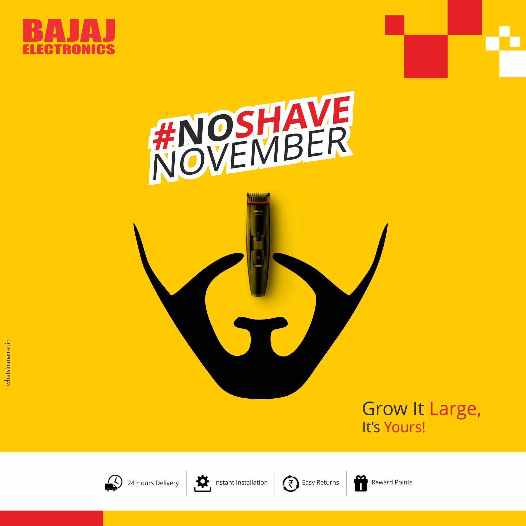 vunzap9t6cq-no-shave-november,-best-ad,-what's-in-a-name-creatives,-bajaj-electronics,-1