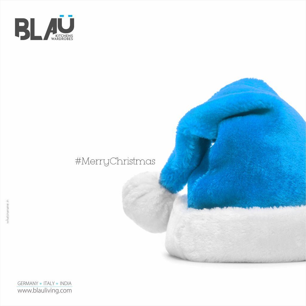 lo3pgohe7zc-blau-christmas-01