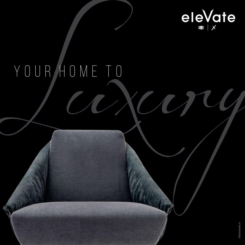 48rogioeqvv-elevate-_luxury