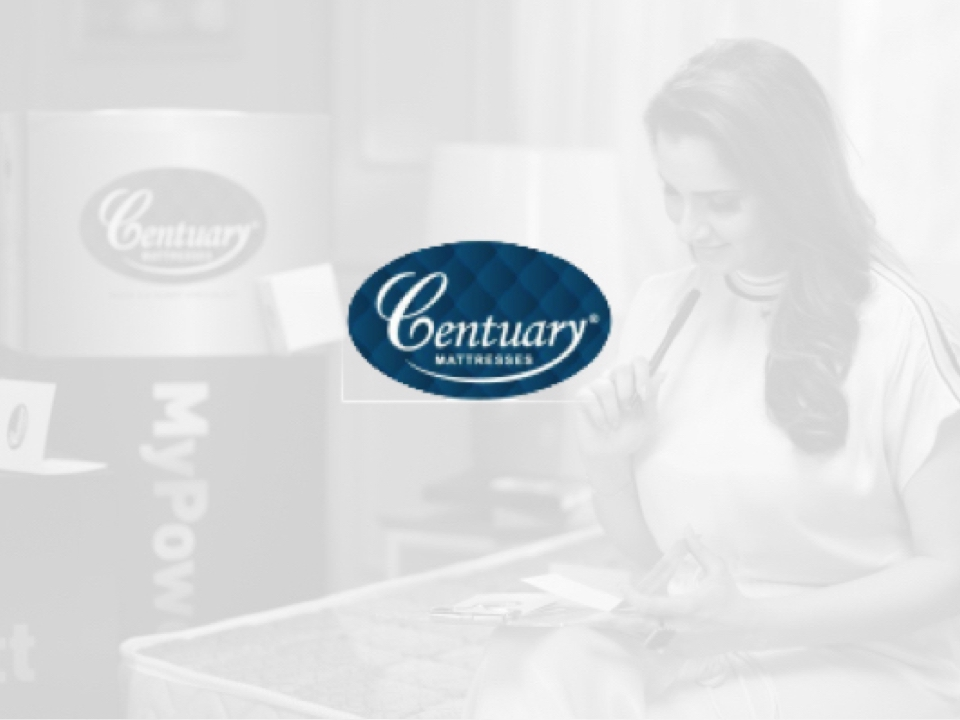 Centuary_Mattress_-_What's_In_a_Name_Branding_&_Digital_Marketing