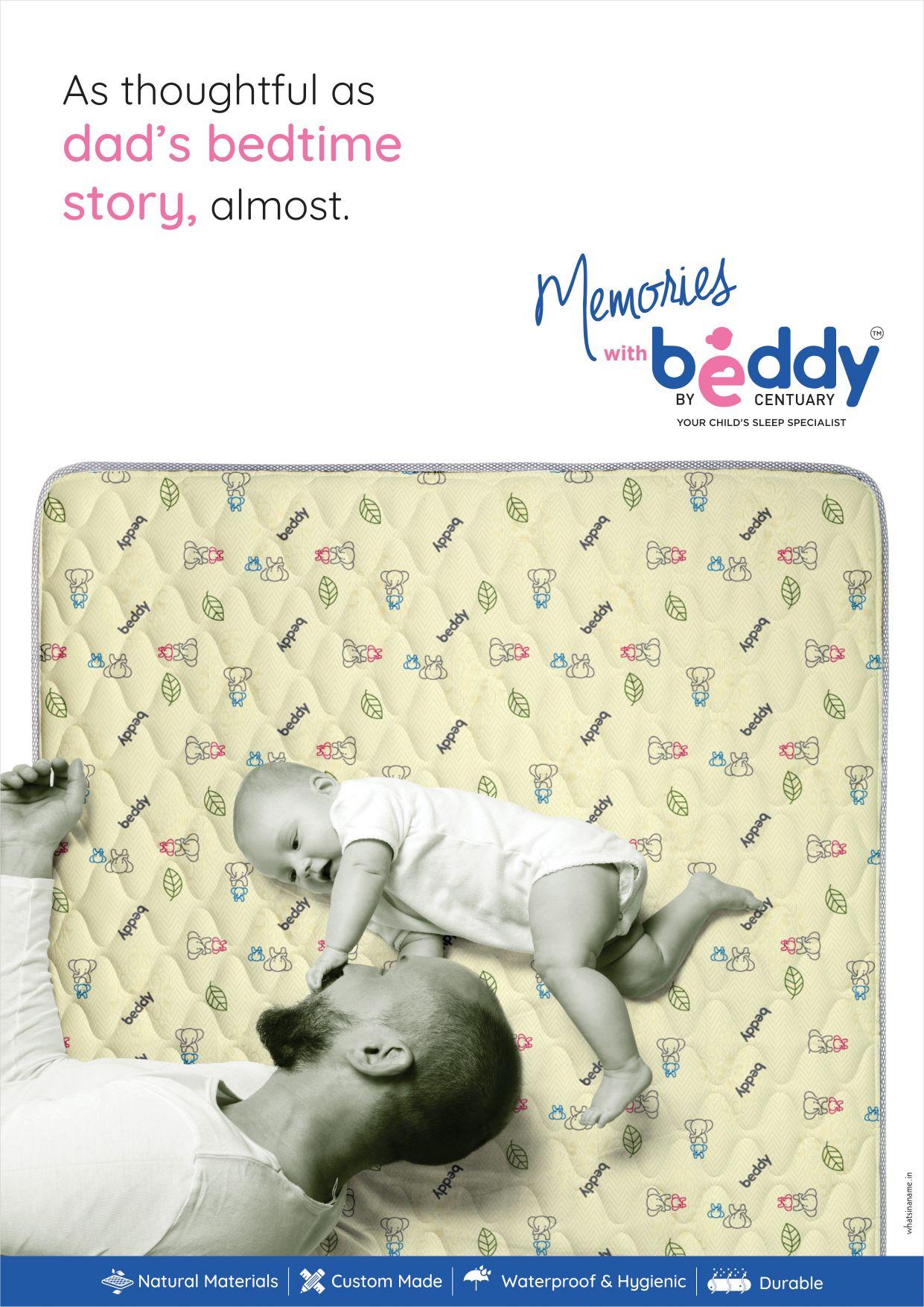 hmoetvpk68y-beddy-__-memories-03