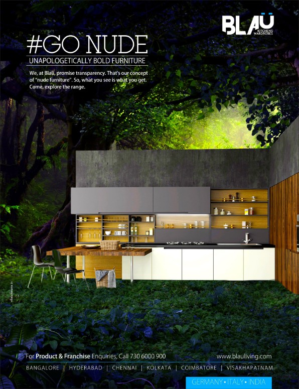 ip3lgw2rl0m-1530204995im056psjdywc-blau,-best-furniture-ad,-what's-in-a-name-creatives,-3